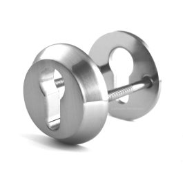 Stainless Steel Anti Ligature Escutcheon