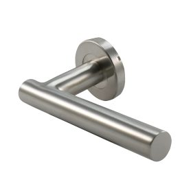 Stainless Steel #304 T Shaped Door Handle