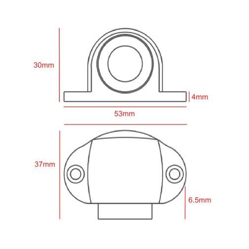 door holder CAD
