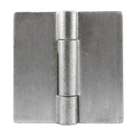"3,4,6/"" inch Double Flap Heavy Duty Door Butt Hinges with holes or without holes"