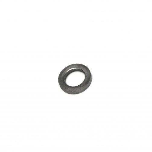 16x10x2.5 Marine Grade Steel Washer